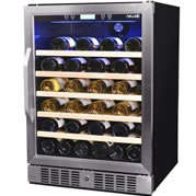 Wine Cooler Repair In Orlando